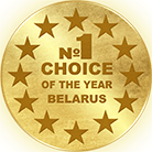 medal-choice-belarus-no year.jpg
